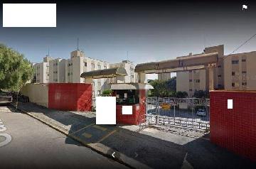 Alugar Apartamentos / Apto Padrão em Sorocaba apenas R$ 650,00 - Foto 1