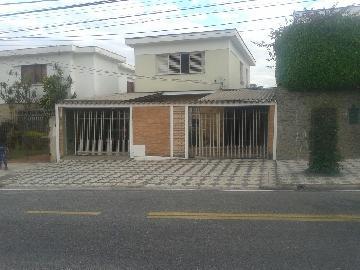 Comprar Comercial / Imóveis em Sorocaba R$ 550.000,00 - Foto 1
