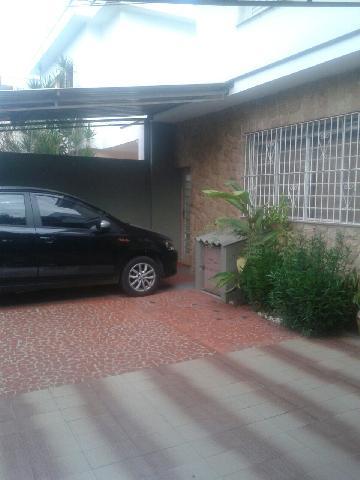 Comprar Comercial / Imóveis em Sorocaba R$ 550.000,00 - Foto 6