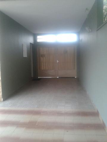 Comprar Comercial / Imóveis em Sorocaba R$ 550.000,00 - Foto 3