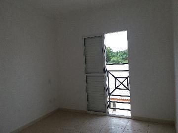 Alugar Apartamentos / Apto Padrão em Sorocaba apenas R$ 700,00 - Foto 10