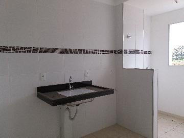 Alugar Apartamentos / Apto Padrão em Sorocaba apenas R$ 700,00 - Foto 15