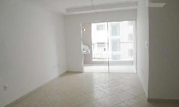 Comprar Apartamentos / Apto Padrão em Sorocaba apenas R$ 515.000,00 - Foto 2