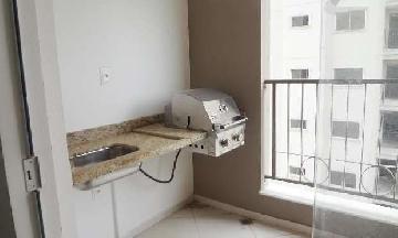 Comprar Apartamentos / Apto Padrão em Sorocaba apenas R$ 515.000,00 - Foto 4