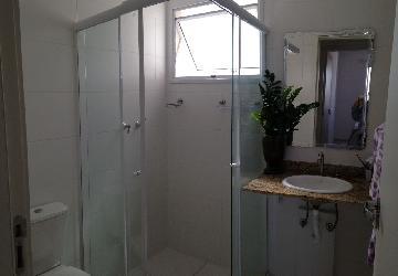 Comprar Apartamentos / Apto Padrão em Sorocaba apenas R$ 515.000,00 - Foto 6