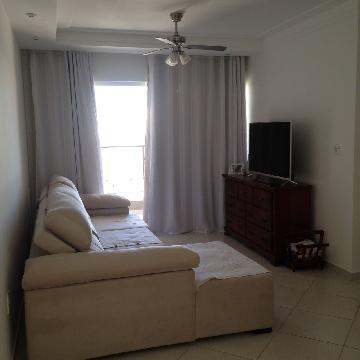 Comprar Apartamentos / Apto Padrão em Sorocaba apenas R$ 515.000,00 - Foto 5