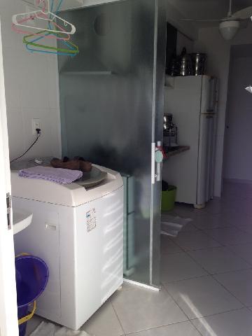 Comprar Apartamentos / Apto Padrão em Sorocaba apenas R$ 515.000,00 - Foto 12