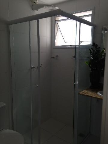 Comprar Apartamentos / Apto Padrão em Sorocaba apenas R$ 515.000,00 - Foto 11