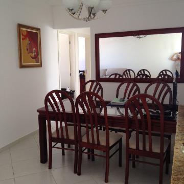 Comprar Apartamentos / Apto Padrão em Sorocaba apenas R$ 515.000,00 - Foto 7