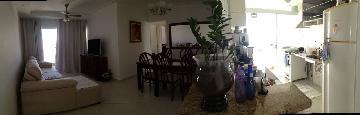 Comprar Apartamentos / Apto Padrão em Sorocaba apenas R$ 515.000,00 - Foto 9