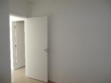 Alugar Apartamentos / Apto Padrão em Sorocaba apenas R$ 600,00 - Foto 6