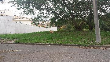 Comprar Terrenos / em Bairros em Sorocaba apenas R$ 450.000,00 - Foto 3