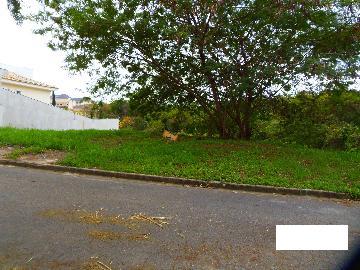 Comprar Terrenos / em Bairros em Sorocaba apenas R$ 450.000,00 - Foto 4