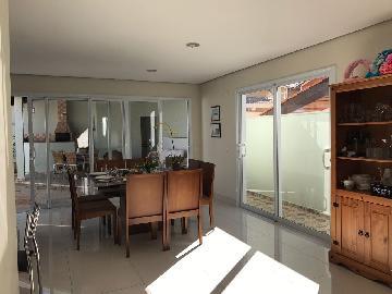 Alugar Casa / em Condomínios em Sorocaba R$ 3.500,00 - Foto 5