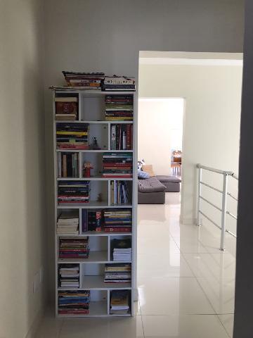 Alugar Casa / em Condomínios em Sorocaba R$ 3.500,00 - Foto 9