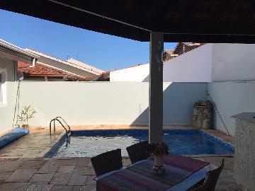 Alugar Casa / em Condomínios em Sorocaba R$ 3.500,00 - Foto 14