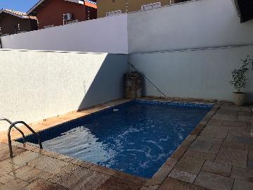 Alugar Casa / em Condomínios em Sorocaba R$ 3.500,00 - Foto 15