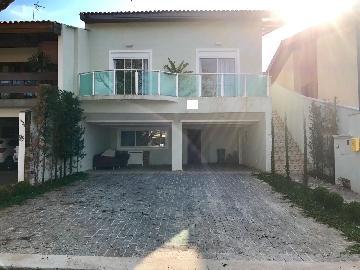 Alugar Casa / em Condomínios em Sorocaba R$ 3.500,00 - Foto 2