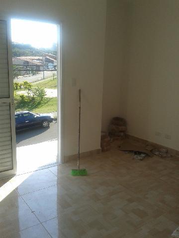 Comprar Casa / em Bairros em Sorocaba R$ 270.000,00 - Foto 6