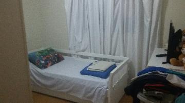 Alugar Apartamento / Padrão em Sorocaba R$ 1.000,00 - Foto 2
