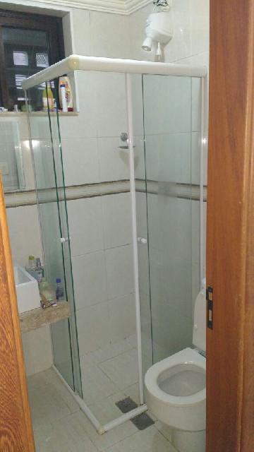 Alugar Apartamento / Padrão em Sorocaba R$ 1.000,00 - Foto 10