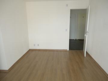 Alugar Apartamentos / Apto Padrão em Votorantim apenas R$ 550,00 - Foto 5