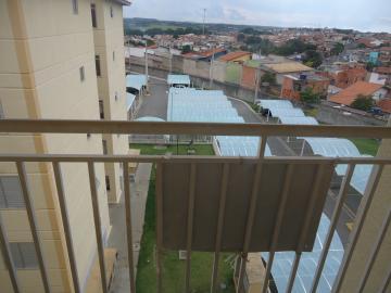 Alugar Apartamentos / Apto Padrão em Votorantim apenas R$ 550,00 - Foto 6
