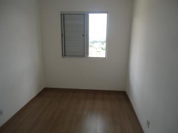 Alugar Apartamentos / Apto Padrão em Votorantim apenas R$ 550,00 - Foto 7