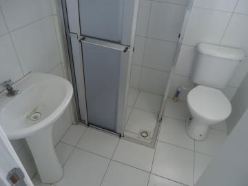 Alugar Apartamentos / Apto Padrão em Votorantim apenas R$ 550,00 - Foto 9
