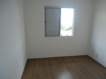 Alugar Apartamentos / Apto Padrão em Votorantim apenas R$ 550,00 - Foto 10