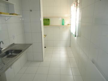 Alugar Apartamentos / Apto Padrão em Votorantim apenas R$ 550,00 - Foto 12