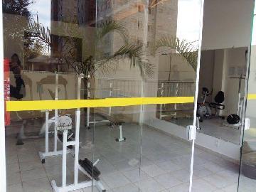 Comprar Apartamentos / Apto Padrão em Sorocaba apenas R$ 200.000,00 - Foto 17