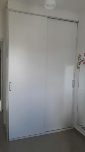 Comprar Apartamentos / Apto Padrão em Sorocaba apenas R$ 200.000,00 - Foto 7