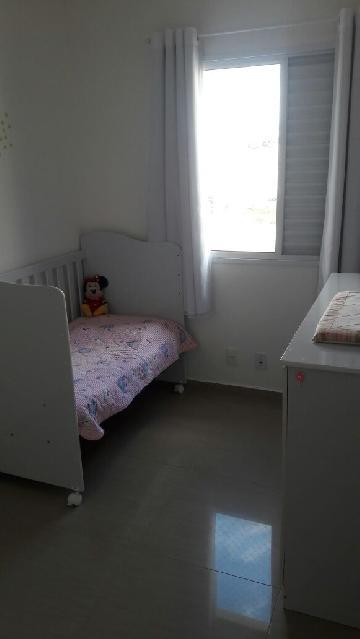 Comprar Apartamentos / Apto Padrão em Sorocaba apenas R$ 200.000,00 - Foto 9