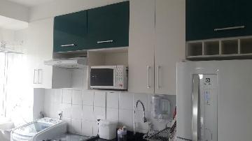 Comprar Apartamentos / Apto Padrão em Sorocaba apenas R$ 200.000,00 - Foto 11
