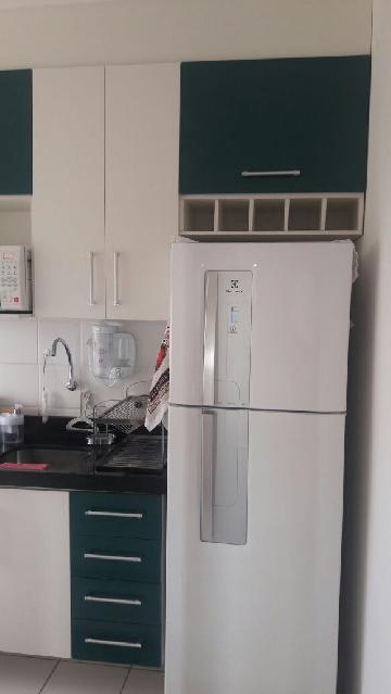 Comprar Apartamentos / Apto Padrão em Sorocaba apenas R$ 200.000,00 - Foto 12