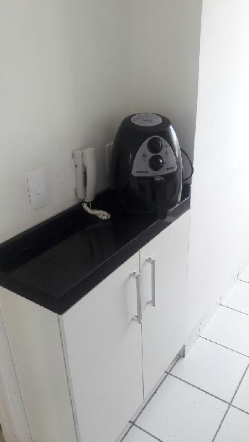 Comprar Apartamentos / Apto Padrão em Sorocaba apenas R$ 200.000,00 - Foto 14