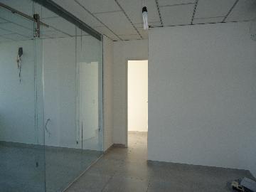 Alugar Comercial / Salas em Sorocaba apenas R$ 1.700,00 - Foto 4