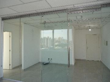 Alugar Comercial / Salas em Sorocaba apenas R$ 1.700,00 - Foto 7