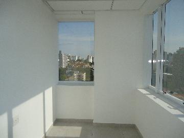 Alugar Comercial / Salas em Sorocaba apenas R$ 1.700,00 - Foto 9
