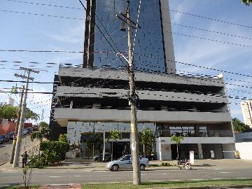 Alugar Comercial / Salas em Sorocaba apenas R$ 1.700,00 - Foto 1