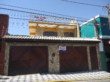 Alugar Comercial / Imóveis em Sorocaba apenas R$ 3.900,00 - Foto 1