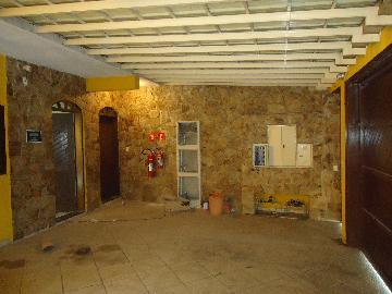 Alugar Comercial / Imóveis em Sorocaba apenas R$ 3.900,00 - Foto 3