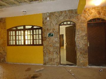 Alugar Comercial / Imóveis em Sorocaba apenas R$ 3.900,00 - Foto 4