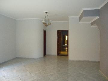 Alugar Comercial / Imóveis em Sorocaba apenas R$ 3.900,00 - Foto 5