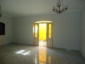 Alugar Comercial / Imóveis em Sorocaba apenas R$ 3.900,00 - Foto 7