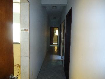 Alugar Comercial / Imóveis em Sorocaba apenas R$ 3.900,00 - Foto 10