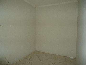 Alugar Comercial / Imóveis em Sorocaba apenas R$ 3.900,00 - Foto 12