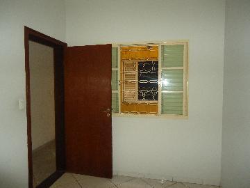 Alugar Comercial / Imóveis em Sorocaba apenas R$ 3.900,00 - Foto 13