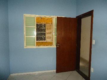 Alugar Comercial / Imóveis em Sorocaba apenas R$ 3.900,00 - Foto 16